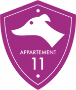 montreuil-appart-holidays-logo-appartement11v2