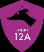 montreuil-appart-holidays-logo-atelier12av2