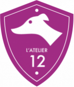 2020-02-21-logo12-dsBuffer.bmp