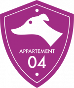 montreuil-appart-holidays-logo-appartement04